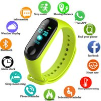 Designer watch Brand Watches Luxury Watch reen Smart Sport Bracelet Activity Running Tracker Heart Rate For Children Men Women Hours
