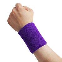 Pieza deportiva pulsera brace wrap wrap vendaje gimnasio correa corriendo seguridad muñeca soporte PADEL Pulseira bádminton banda al aire libre
