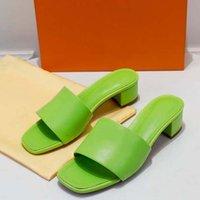 패션 여성 슬리퍼 샌들 신발 보헤미안 다이아몬드 슬리퍼 여성 플랫 플립 플롭 신발 여름 해변 샌들 10 1201