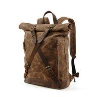 Backpack Camouflage Men Military Tactical Outdoor Sport Women Travelling Trekking Rucksacks Bag Hiking Camping Hunting Bags