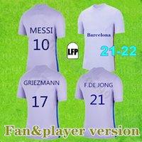 S-XXXXL Player Sürüm 2020 2021 2022 Yeni Futbol Forması 20 21 22 Camiseta Maillots De Futbol Gömlek Erkek Oyuncu Sürümü Futbol Forması
