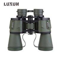 Люкс мощные военные бинокль 10000 м HD высокой мощности бинокулярное телескоп ночного видения
