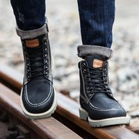 Boots Casuales Shoes Fashion Mens Male Black Men Man Leisure Casual Sneakers Leather Sale For 2021 Zapatillas Shoe
