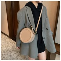 With Box Classic Marmont Shoulder Bags Top Quality Genuine Leather Crossbody Multi-color Multi-style Women Fashion Luxurys Designer Bag Key Chain Coin Purse Color s4