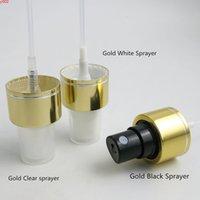 20/410 24/410 30 adet altın gümüş parfüm sis püskürtücü sadece püskürtme quatity