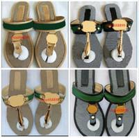 2021 NOUVELLES FEMMES Pantoufles Flip Flops Summer Beach Cork Chaussures Slides Filles Appartements Sandales Sandales Casual Couleurs Mixtes Plus Taille 35-42