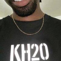 2020 Europa hip hop fg personagem foto kh20 3m reflexivo camiseta t skates legal tshirt homens mulheres algodão de manga curta tee