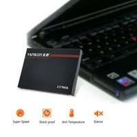 Internal Solid State Drives Kingspec 2.5 inch PATA 44pin IDE ssd 16 32 64GB 128GB 4C MLC Flash Solid State Disk hd