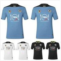 2021 SPEZIA Calcio Soccer Trackss Jerseys Agudelo Pobega Agoume Chabot D. Farias Футбольная рубашка Calcio