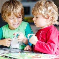 Push a forma di cuore di pesca pulisca bolla portachiavi bambini adulto romanzo fidget semplice giocattolo giocattoli giocattoli giocattoli giocattoli portachiavi porta anelli ciondoli borsa h22503
