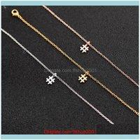 Подвески JeautyRyGift 1 Hashtag Письмо Начальный знак Подвеска Сеть Ожерелье Модный Алфавит Символ # Для Женщин Ladie Lucky Ювелирные Изделия Ожерелья