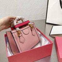 Designer frauen taschen taschen bambusgelenk farbe passende schnallen vintage stil damen handled shopping taschen 21 shohe qualität handtaschen