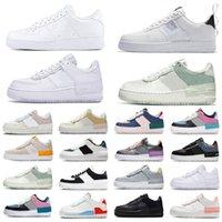 max 2090  Stock X Duck Camo 2090 Mens running shoes Pure Platinum 2090s Photon Dust Clean White black men women Outdoor sports designer sneakers 36-45