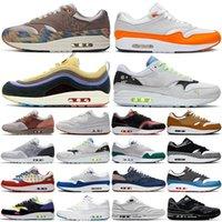 dos homens branco preto top quality baufhaus óptica dos homens formadores respirável sports sneakers 40-45