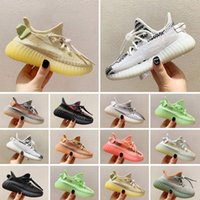 Kids Speed Runner Sock Shoes for Boys Socks girls Designer Boots Child Trainers Teenage Runners Sneakers Running Chaussures
