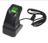 ZKTECO ZK4500 USB Fingerprint Reader Sensor für Computer-PC-Heim- und Büro-SDK