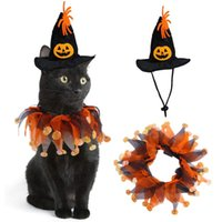 Cat Costumes Clothes For Cats Small Dog Costume Fancy Dress Halloween Cosplay Women's Clothing Christmas Pet Adult Girl Suit Dogs
