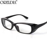 النظارات الشمسية 2021 الكلاسيكية نظارات البصرية نظارات الرجال القيادة ظلال الذكور الشمس خمر السفر الصيد