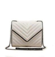 2021 fashion shoulder bags for Women Leather handbag Crossbody bag messenger famous brands designer handbags high quality flower printing Wallets purse SLY 31.