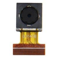 Webcams OV3640 Camera Module 3 Million Pixels QR Code Scanning Recognition AF Auto Focus