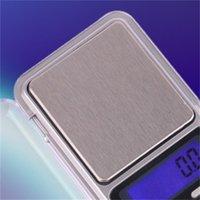 موازين الجيب الرقمية المحمولة الغذاء المطبخ مقياس مصغرة مقياس الطبخ الرقمية الوزن جرام دقة 0.01 جرام سعة 500 جرام 756 k2