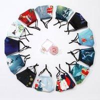 Мужские женские кепки дизайнеры четыре сезона носимый рыбак шляпа моды тренда шляпа пара письма шляпа высочайшего качества аксессуары
