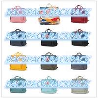 Swedish Fox Kanken Classic Backpack Kids And Women, Fashion Style Design Bag Junior High School Canvas Waterproof Backpack Sports