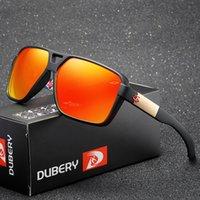 MOQ = 10 여름 남자와 여자 패션 운전 선글라스 편광 된 빛 안경 남자 자전거 유리 좋은 스포츠 안경 눈부신 색 안경