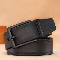 2021 cinture cintura cintura da uomo cinture da donna cinghia cintura cintura ceinture femmes gürtel fashion cinghia in pelle