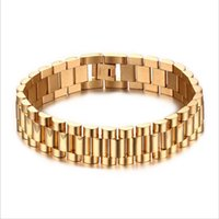2021 mens bracelets gold silver bangle for men second hand designer jewellery stainless steel chain watch bracelet women love charm bangles design