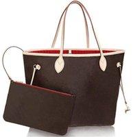 Alta Qualidade Lady Elegante Handbag Messenger Sacola Sacola Ombro Moda Versátil Clássico Luxury Designer Bolsas Marca com Caixa De Seda Scarf