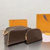 Designers de luxo mulheres sacos cross corpo mais novo bolsa famoso Bumbag moda bolsa de ombro marrom bum