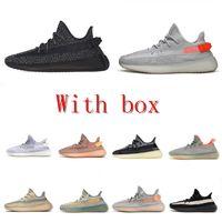 특별 판매 2019 새로운 패션 부티크 Sb 덩크 낮은 PRO QS 여성 망 스포츠 및 레저 스케이트 보드 신발 Size36-45