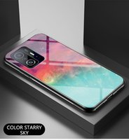 Wholesale Price Full Protector cover Tempered Glass Case For Xiaomi Mi11T Cell Phone Accessory