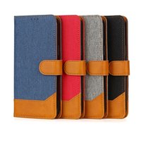 Wallet Leather Case with Card Slot Kickstand Phone Cases Cover for iPhone 13 12 11 PRO MAX XS XR 7 8 Plus