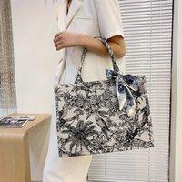 Женщины одиночные сумки на плечо Классические квадратные большие сумки для женщин лучшие бренды хлопчатобумажные льняные вышивка женские суммы винтажные покупки B C0601