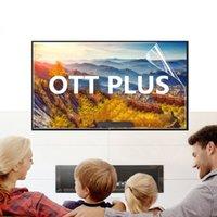 QHD / Neo / Sub Smart TV экран PC Protector LXTream Best OTT M3U Европа Аксессуары для Европы