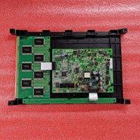 """LJ089MB2S01 Nueva pantalla original de pantalla LCD industrial de 8.9 """"pulgadas para afilado"""
