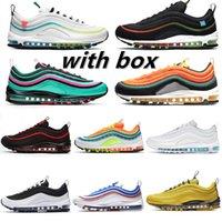 2021 رصاصة شون whorterspoon 97s النساء الأحذية الرياضية الركض المشي المشي لمسافات طويلة سنيكرز أحذية رجالي الجري في الهواء الطلق 97 chaussures