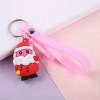 VS Stock Fidget Speelgoed Gunst Kerstmis Blind Box 24 Dagen Advent Kalender Xmas Kneden Muziek Geschenkdozen Countdown Children's Gifts
