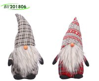Compare with similar Items Lovely Faceless Doll Christmas Forest Old Man Decorations Plush Pendants Hanging Ornaments New year Xmas Ornament Holiday Home Decor DHL