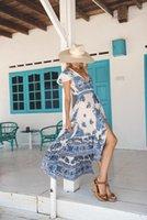 Vestido de praia swimwear beachwear pareo kaftan tunics capa para as mulheres peça se encaixa verdadeiro ao tamanho, tome o seu maiô normal
