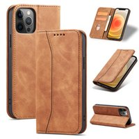 Fashion Classic Designer Phone Cases for iPhone Samsung Huawei TPU PU Card Pocket Dirt-resistant Universal Max Luxury Cell-Phone Protection Cove Top Quality