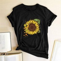 Harajuku Fashion Graphic Mens T Shirt Colored Cactus Slim Fit Cute Girls Tees Tops Summer For Girlfriends