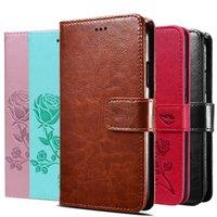 Flip Cover для Meizu M10 16T 16XS C9 17 16S Pro Case Phone Защитная оболочка для Meizu Note 9 8 Coque Funda Кожаный кошелек книги