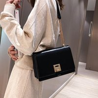 Сумки для женщин 2021 CORDUROY Сумка на плечо Многоразовые сумки повсеместные сумки повседневные сумки для оказания