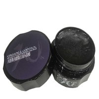 Yongjia Lu Mi RUSI wax, men spray shaping, fragrance, hair styling, styling moisturizing gel, dry gel mud.