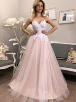 Fashion Sweetheart Evening Dress with Lace Appliques A-line Long Prom Dresses for Formal Occasions Custom Made