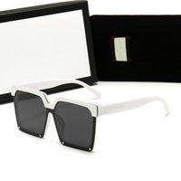 مع 561 النظارات الشمسية عالية شخصية المرأة الإطار جودة الشاي الاستقطاب كبير السفر القيادة نظارات قطعة الأزياء مربع c kosnp