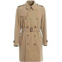 Giacca da uomo Designer Giacca di lusso in stile Letter Style Cappotto di alta qualità antivento Casual Molla e Abbigliamento autunnale